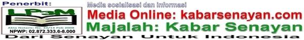 kabarsenayan.com